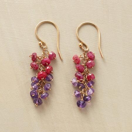 ARBOR EARRINGS