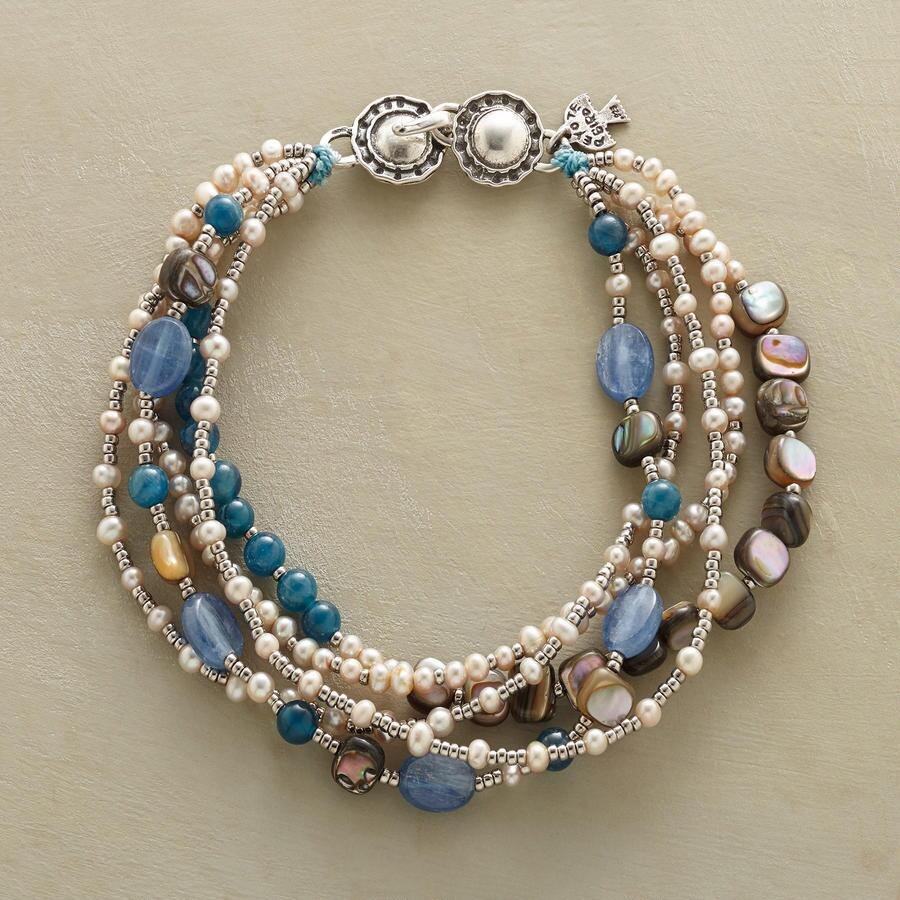 FAIR SKIES BRACELET