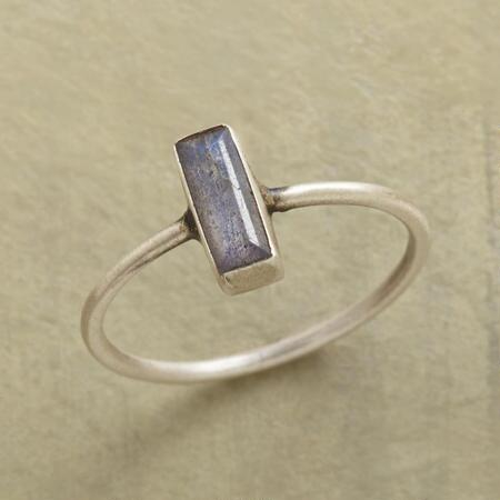 SLICE OF SEA RING