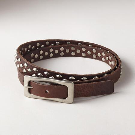 DIAMOND SKY BELT