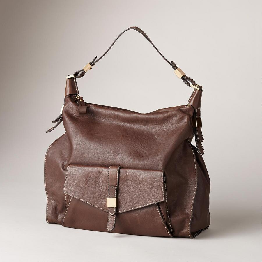 Marcella Bag