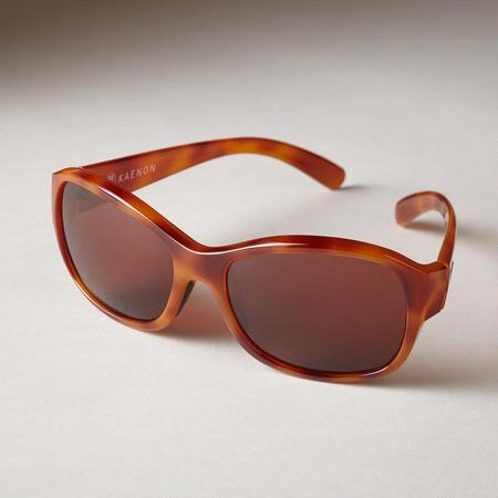 MAYA SUNGLASSES