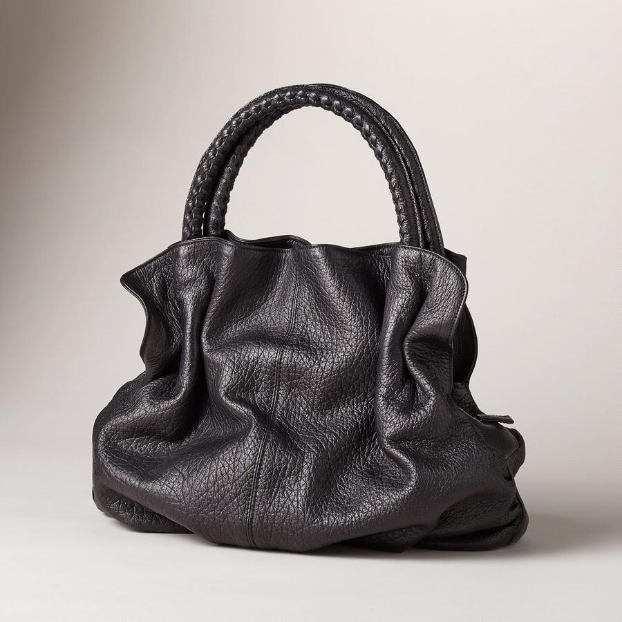 Everyday Luxury Bag