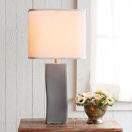 ALASTAIR LAMP