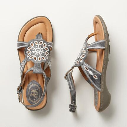 MOJAVE SANDALS