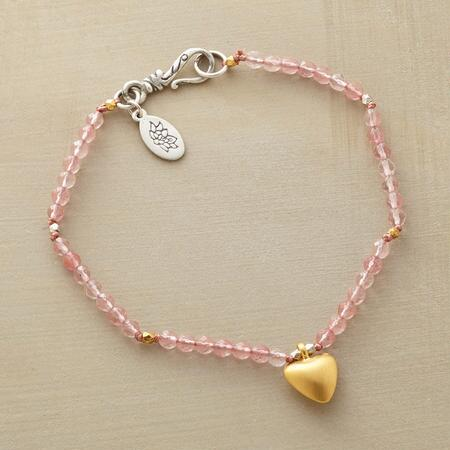FULL OF LOVE BRACELET