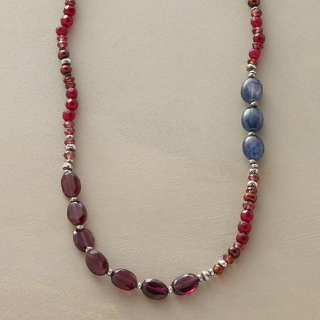 TINTO NECKLACE