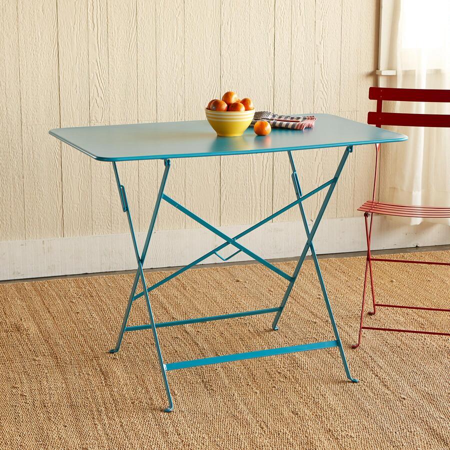 COTE D AZUR CAFE TABLE
