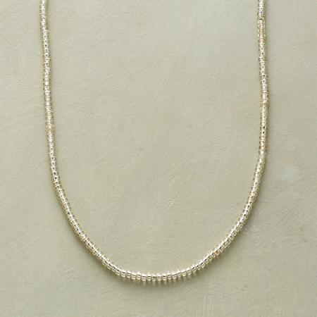 STACIA NECKLACE