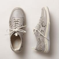 BLOOM SNEAKERS