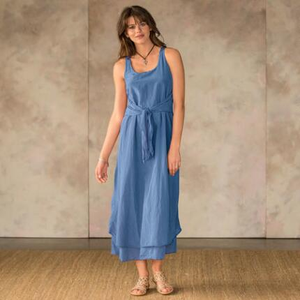 C P SHADES NIGHTSHADE SUNDRESS