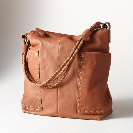 FOUNDRY SLOUCH BAG