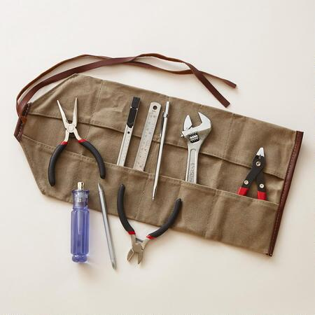 HANDY MAN TOOL KIT