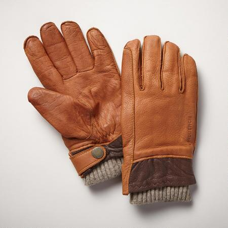TASKMASTER GLOVES