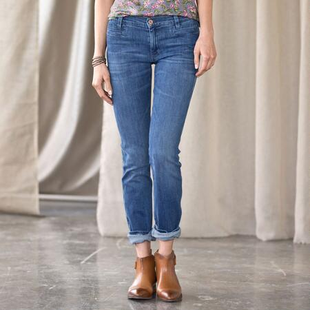 BFF JEANS BY MiH
