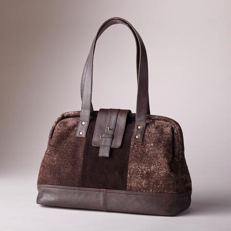 NATURES TOUCH BAG