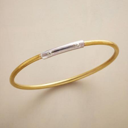 JOINERY BANGLE