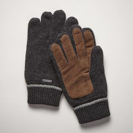 BASE CAMP GLOVES