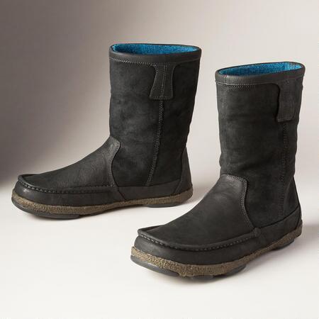 Kohana Boots