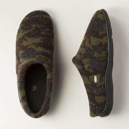 FOOTLOOSE SLIPPERS