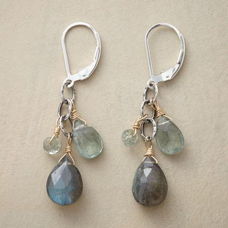 HANALEI EARRINGS