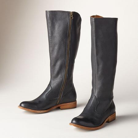 Parise Boots