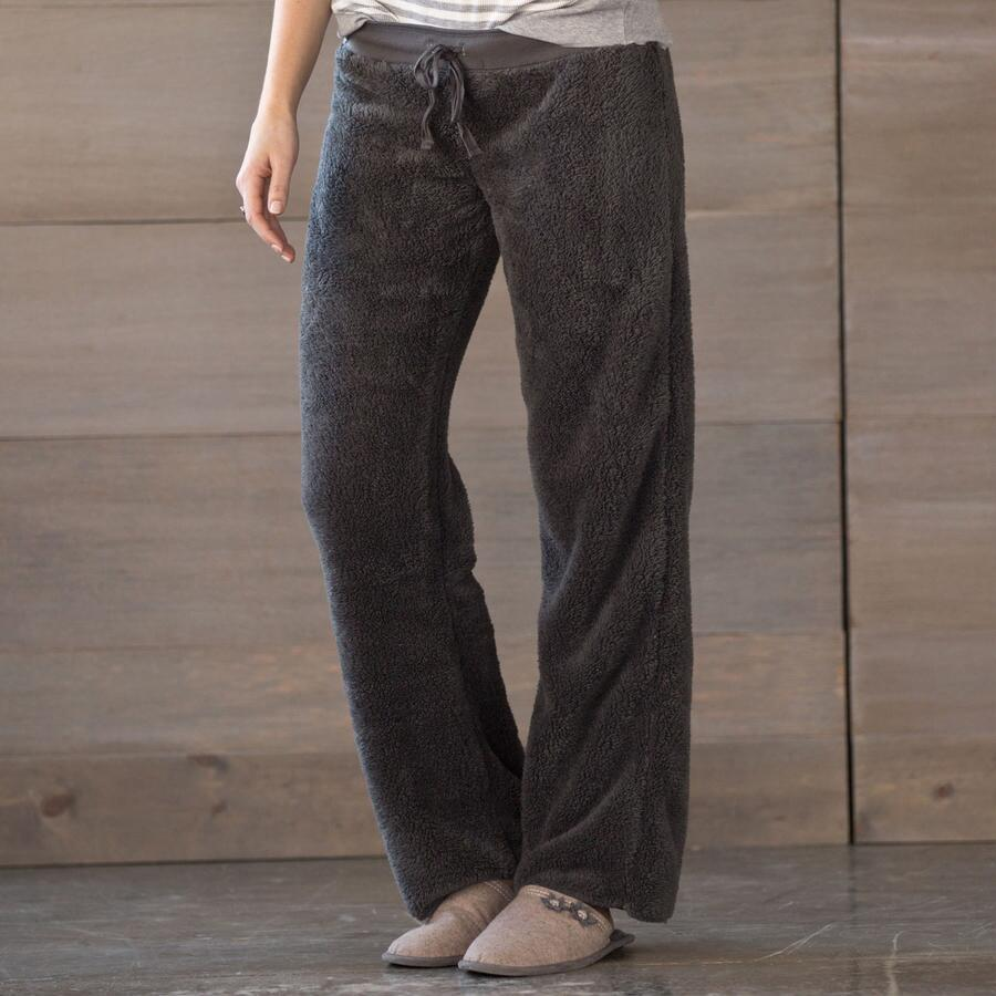 COMFORT ZONE LOUNGE PANTS