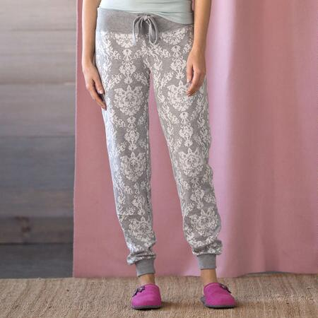 Jardin Lounge Pants