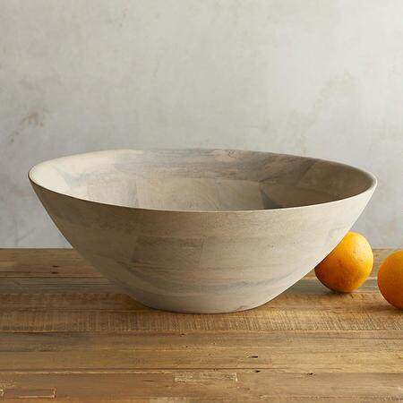 MOONSTONE BASIN BOWL