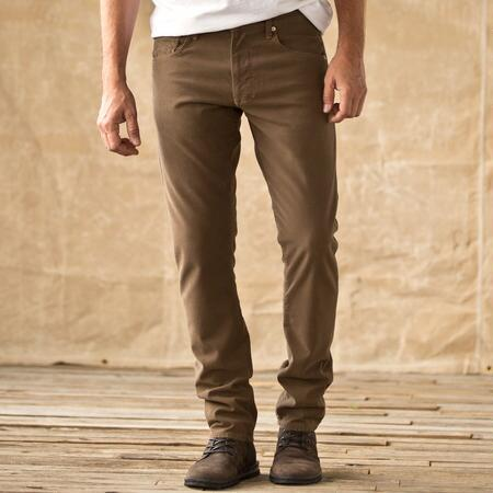 Haven Pants