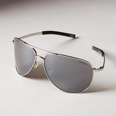STREAMLINE SUNGLASSES