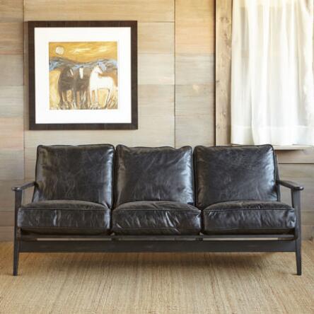 Sofas Amp Loveseats Furniture Home Furnishings