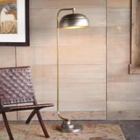 WHITNEY FLOOR LAMP