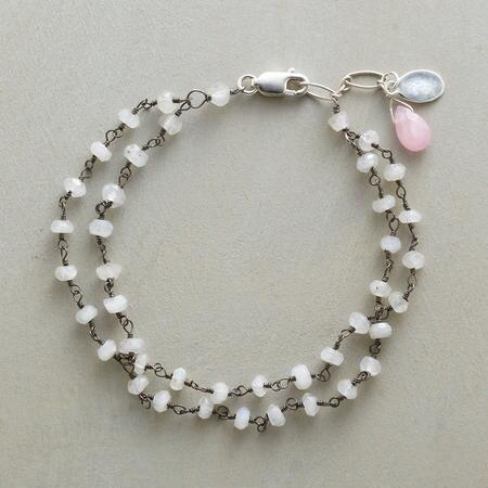 DAWNS EARLY LIGHT BRACELET