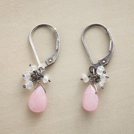 DAWNS EARLY LIGHT EARRINGS