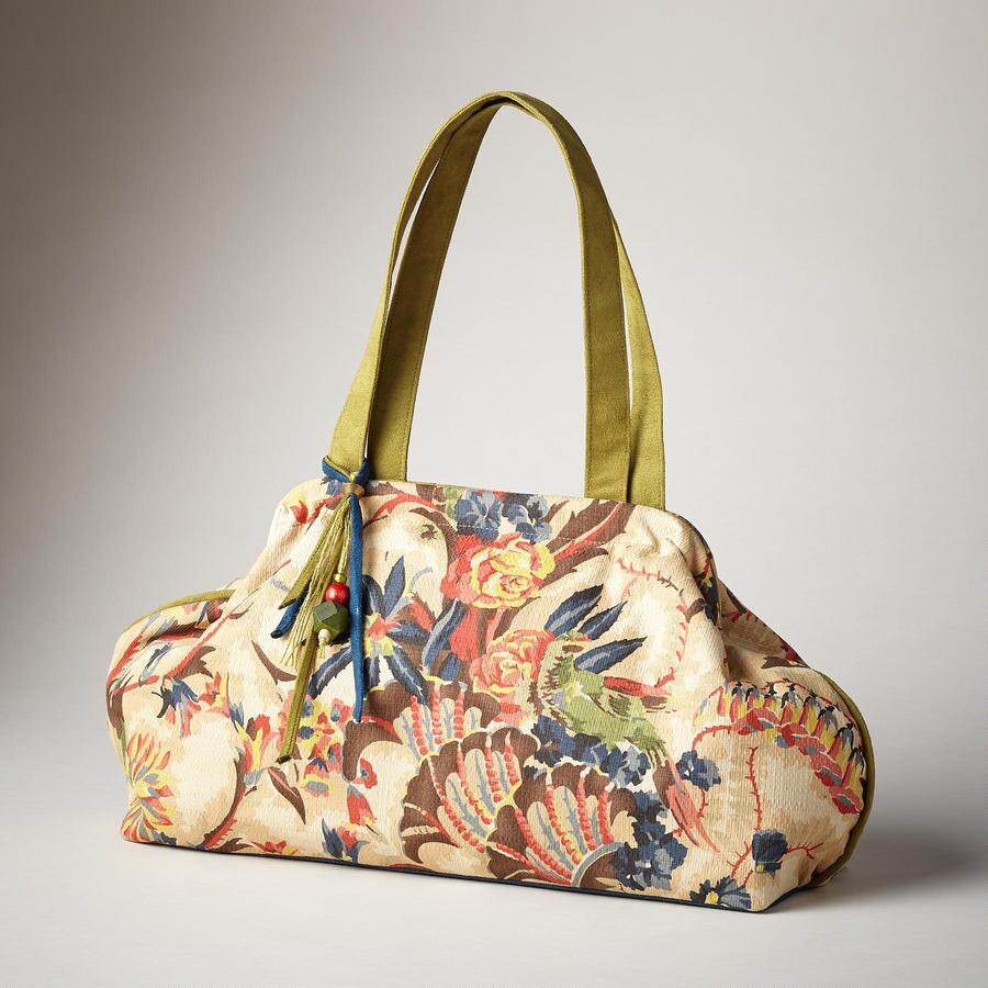 AVIAN GLORY BAG