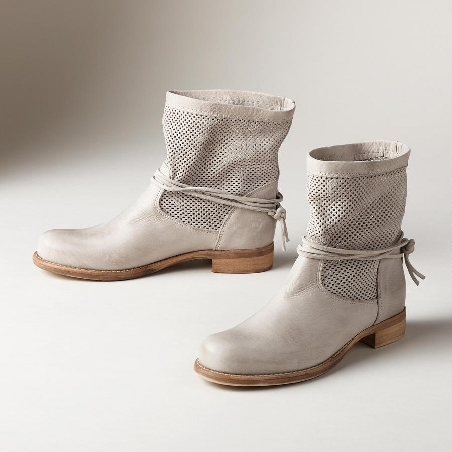 SWEETWATER BOOTS