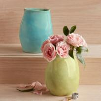 QUINCE BUD VASE