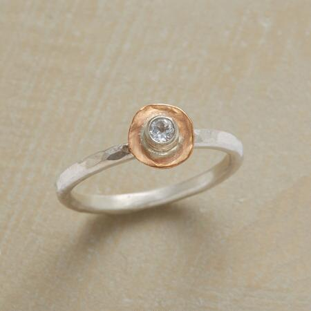 BANQUET RING