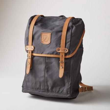TRAVELOGUE RUCKSACK