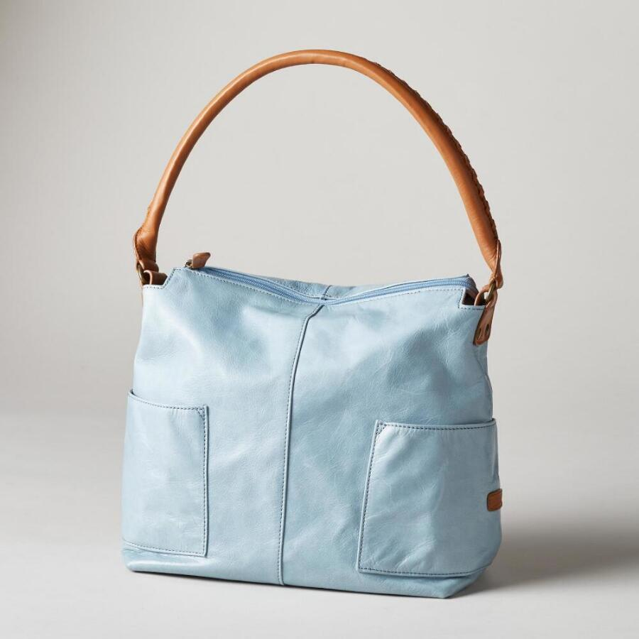 ESSENTIAL SLOUCH BAG