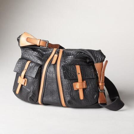 SABINE BAG
