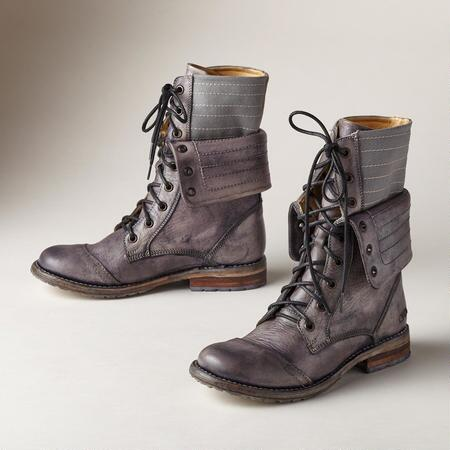 ROANNE BOOTS