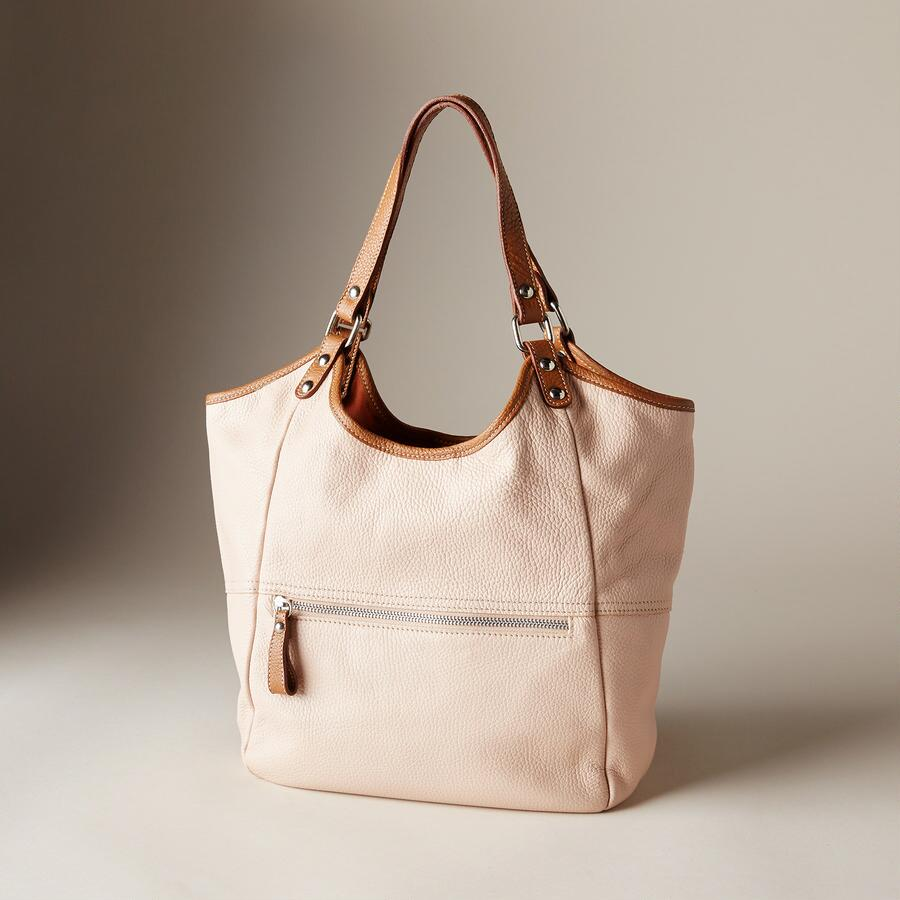 MEDIUM PETRA BAG