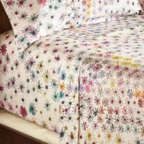 ALPINE MEADOWS SHEET SET