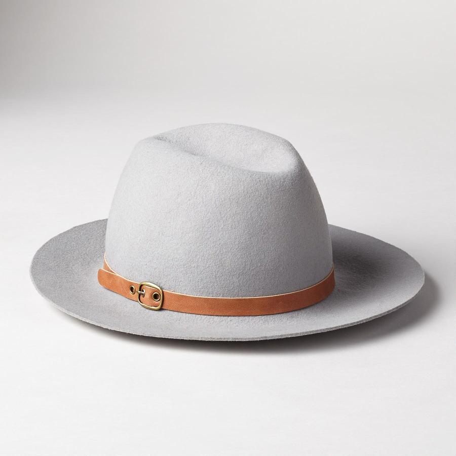 FIVE BOROUGHS HAT