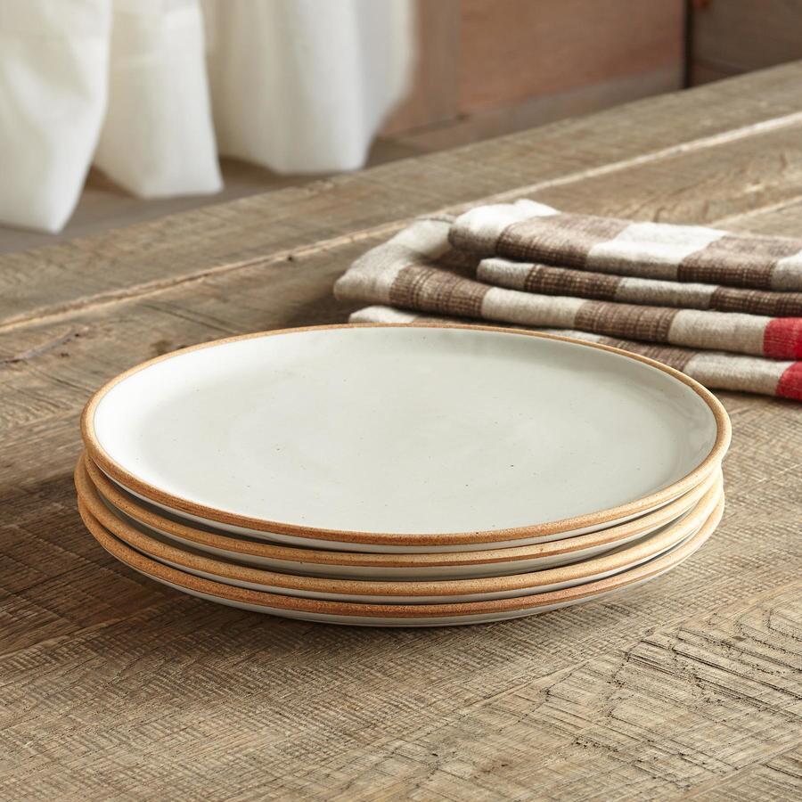 TERRA DINNER PLATES