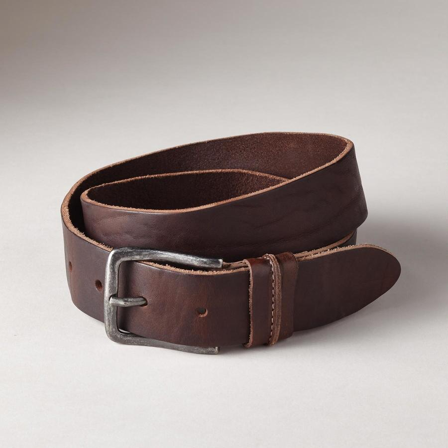 TRUE WEST BELT