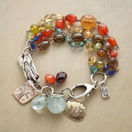 SUNSPLASH BRACELET
