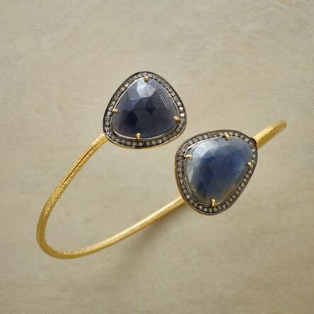 Precious Gemstone Bracelets Robert Redford S Sundance